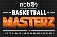 basketballmasterz.nl